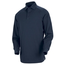 Horace Small HS51-2 Long Sleeve Special Ops Polo