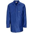 Red Kap KK26 Esd Lab Jacket