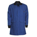 Workrite KNR2RB - FR/CP Lab Coat