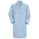 Red Kap KP13 Women's 6 Button Lab Coat