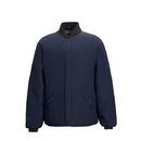 Bulwark LLL2NV Sleeved Jacket Liner - Comforttouch 2