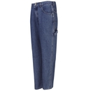 Red Kap PD80 Men's Dungaree Jean