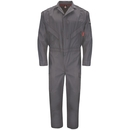 Bulwark iQ Series Endurance Coverall, Cat2 - QC10