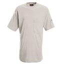 Bulwark SET8 Short Sleeve Tagless T-Shirt