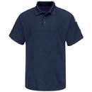 Bulwark SMP8 Short Sleeve Classic Polo