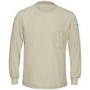 Bulwark SMT8KH Lightweight T-Shirt -Smt8