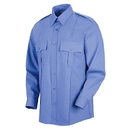 Horace Small SP36 Sentinel Upgraded Security Long Sleeve Shirt