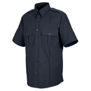 Horace Small SP46 Sentinel Upgraded Security Short Sleeve Shirt