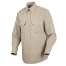 Horace Small SP56 Sentinel Basic Security Long Sleeve Shirt