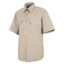 Horace Small SP66 Sentinel Basic Security Short Sleeve Shirt
