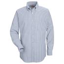Red Kap SR70 Executive Button-Down Shirt - Long Sleeve