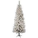 Vickerman A100356LED 5.5' x 30