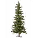 Vickerman A101871LED 7' x 44
