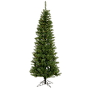 Vickerman A103076LED 7.5' x 36