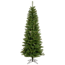 Vickerman A103077LED 7.5' x 36