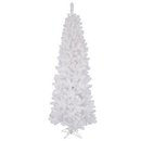 Vickerman A103247LED 4.5' x 24