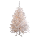 Vickerman A104146LED 4.5' x 36