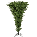 Vickerman A107477LED 7.5' x 60