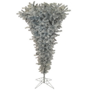 Vickerman A107656LED 5.5' x38