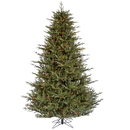 Vickerman A110377LED 7.5' x 64