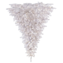Vickerman A117536LED 6' x 61