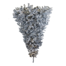 Vickerman A117636LED 6' x 61