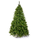 Vickerman A118177LED 7.5' x 46
