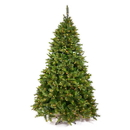 Vickerman A118276LED 7.5' x 55