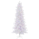 Vickerman A135667LED 6.5' x 38