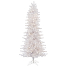 Vickerman A135676LED 7.5' x 42
