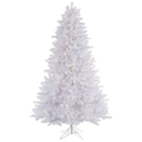 Vickerman A135766LED 6.5' x 49
