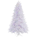 Vickerman A135782LED 8.5' x 61