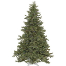 Vickerman A143347LED 4.5' x 39