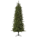 Vickerman A145976LED 7.5' x 38