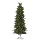Vickerman A145977LED 7.5' x 38