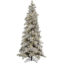 Vickerman A146841LED 4' X 26