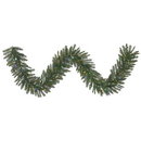 Vickerman A154212LED 9' x 14