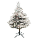 Vickerman A155237LED 3.5' x 35