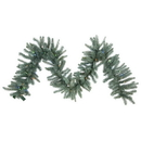 Vickerman A164816LED 9' x 14