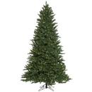 Vickerman A173561LEDEZ 6' x 44'' Norwood Pine EZ Dura-Lit 500WW