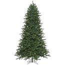Vickerman A173562LEDEZ 6' x 44'' Norwood Pine EZ Dura-Lit 500MU
