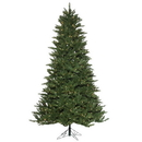 Vickerman A173576EZ 7.5' x 56'' Norwood EZ Dura-Lit 900CL