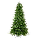 Vickerman A173585 10' x 77'' Norwood Pine 3677Tips