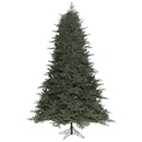 Vickerman A176460 6' x 48'' Denver Spruce 1151Tips