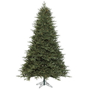 Vickerman A176476EZ 7.5' x 60'' Denver EZ Dura-Lit 900CL