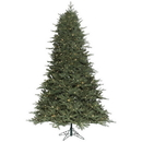 Vickerman A176476LEDEZ 7.5' x 60'' Denver EZ Dura-Lit 900WW