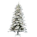 Vickerman A182357LED8FCEZ 5.5' x 44