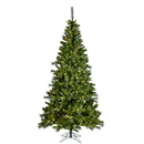 Vickerman A182757LED8FCEZ 5.5' x 36