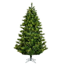 Vickerman A184867LED8FCEZ 6.5' x 54