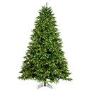 Vickerman A186257LED8FCEZ 5.5' x 48